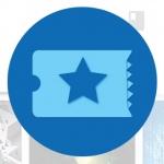 Filmy: schitterende, uitgebreide app met alles over films