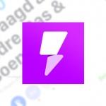 Betaal-apps Florin en Sowdan stoppen ermee: diensten gaan offline