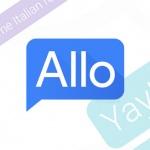 Google Allo nu te downloaden uit Play Store: alles wat je moet weten (+ APK)