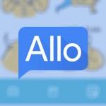 Google Allo komt komende woensdag, 21 september