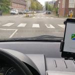 Google Maps begint test met melden van ongevallen en snelheidscamera's