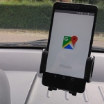 Google Maps rolt gezichtsveld-indicator uit naar iedereen
