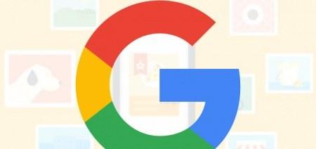 Google App test Material Design 2 en nieuwe functies