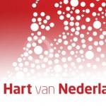 SBS6 brengt Hart van Nederland-app uit met nieuws-video's