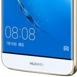 Huawei P10 Lite laat zich zien op foto's: ook specificaties bekend
