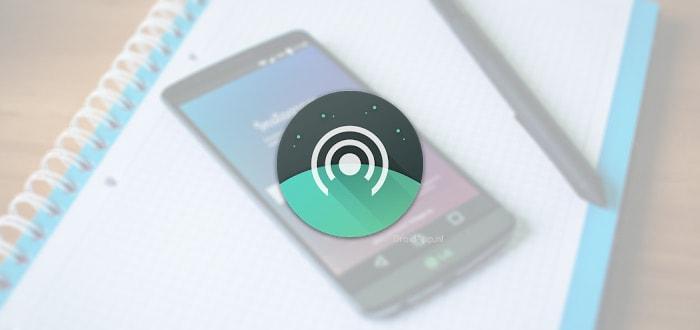Magnify for Instagram: automatisch de beste hashtags bij je foto