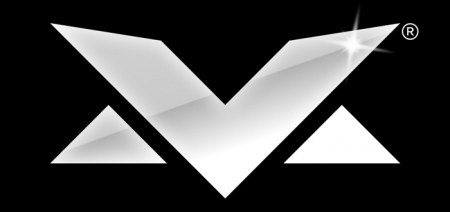 Max Verstappen app houd je op de hoogte van het laatste nieuws