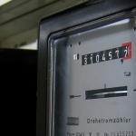 Meterstanden app: inzicht in je verbruik op eenvoudige manier