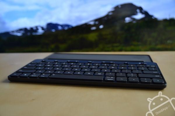 Microsoft-Universal-mobile-keyboard-9