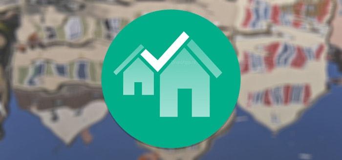 Monli Woon Todo: je persoonlijke checklist bij het kopen van een huis