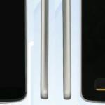 Moto Z Play opgedoken bij TENAA met Moto Mods