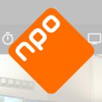 NPO app update brengt voorspelling beschikbaarheid van video's