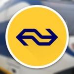 NS start vandaag met proef voor melden overlast trein via WhatsApp