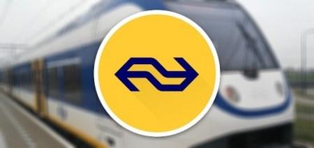 NS app krijgt update: nieuwe omgeving voor 'Mijn NS'
