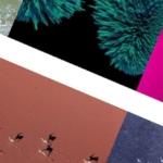 Uitgelekt: download de schitterende Nexus 2016 wallpapers