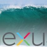 Google heeft geen verdere plannen voor Nexus-serie