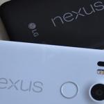 'Google Assistant komt bij volgende grote update naar Nexus 6P en Nexus 5X'