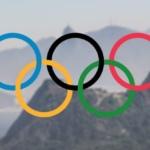 Olympische Spelen 2016: mis niks met deze 6 apps
