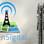 OpenSignal 5.0 uitgebracht: handige netwerkdekking-app krijgt Material Design