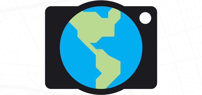 OpenStreetMap lanceert OpenStreetView app: concurrent voor Google?