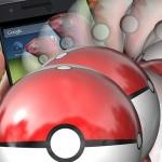 Pokémon Go: Pokéstops en Gyms bij stations verwijderd door Niantic