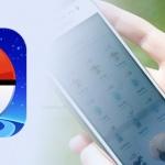 Pokémon GO 0.35 brengt advies voor de sterkste Pokémon (+ APK)