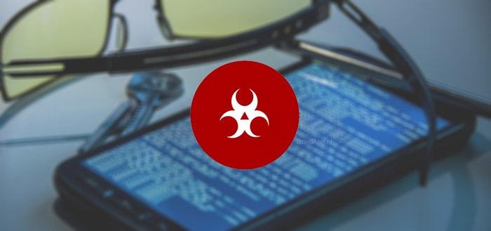 QuadRooter lek treft miljoenen Android-apparaten; controleer of jij gevaar loopt