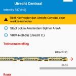 Rijden de Treinen 3.0