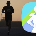 Samsung S Health update brengt competities en verbeterd design