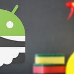 SD Maid: ultieme opruim-app is housekeeping voor Android