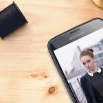 Android 6.0.1 Marshmallow beschikbaar voor Samsung Galaxy S5 Plus en J5 (2016)