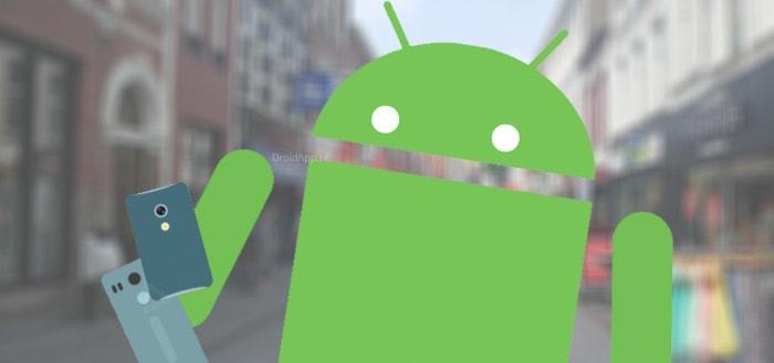 8 beste Android-smartphones tot 300 euro (08/2016)