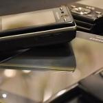 Smartphones in Nederland: dit zijn de best verkochte merken en toestellen
