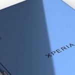 Sony Xperia XR: renders tonen nieuwe smartphone in volle glorie