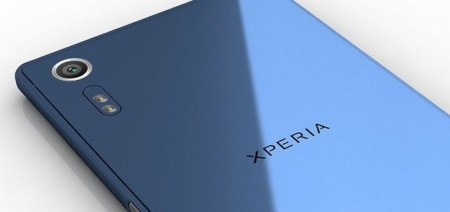 Sony komt met Xperia XZ en Xperia X Compact