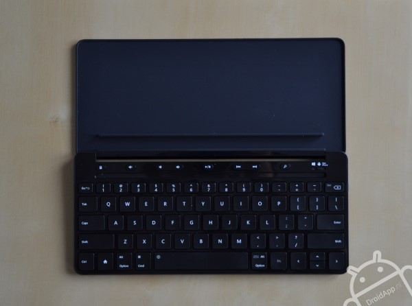 Universal-mobile-keyboard-4