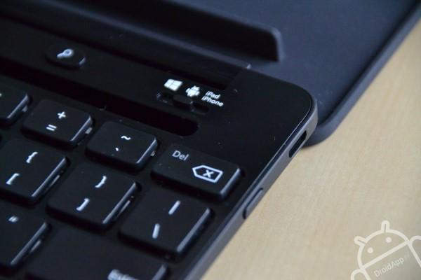 Universal-mobile-keyboard-6