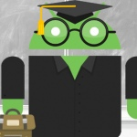 Weer naar school: 8 beste scholieren-apps