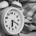 Super Simple Sleep Timer: stopt je app na een bepaalde tijd