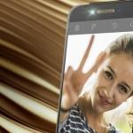 Alcatel Shine Lite: stijlvol toestel nu verkrijgbaar in Nederland voor €199