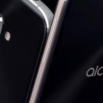 Alcatel lanceert eigen VR-bril 'Vision' en 360-graden camera