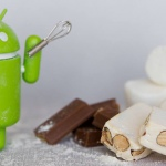 Google brengt Android beveiligingsupdate maart 2017 uit en dicht 60 lekken