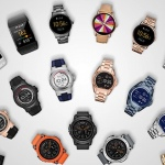 Bevestigd: Google lanceert twee nieuwe smartwatches begin 2017