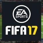 FIFA 17 Companion app uitgebracht: beheer je eigen team en spelers