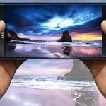 Opnieuw grote problemen Galaxy Note7: vervangende toestellen vol fouten