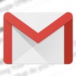 Gmail app toont waarschuwing voor e-mails die phishing bevatten