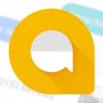 Google Allo update brengt chat-thema's, Smart Smiley en meer