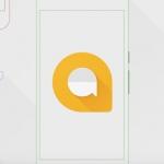 Google Allo krijgt geanimeerde emoji en zoekfunctie GIF-afbeeldingen
