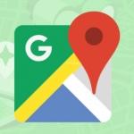Google Maps toont nu aan iedereen de rolstoeltoegankelijkheid van locaties