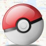 Niantic haalt Pokémon weg uit Kijkduin en van het spoor